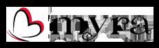 logo_myra