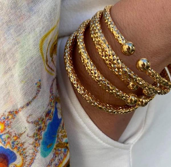 myra shop gioielli